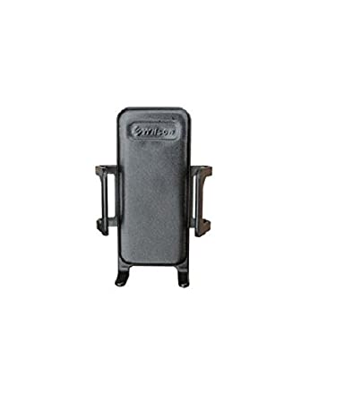 Wilson 314203 NMO Omni-Directional Antenna iDen/PCS Wilson Electronics