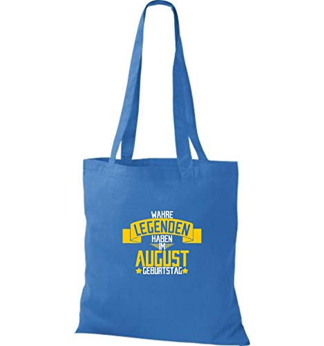 Cobalto Wm10109437 Algodón Para Asas Bolso Shirtstown Azul Mujer De 8wpqpS