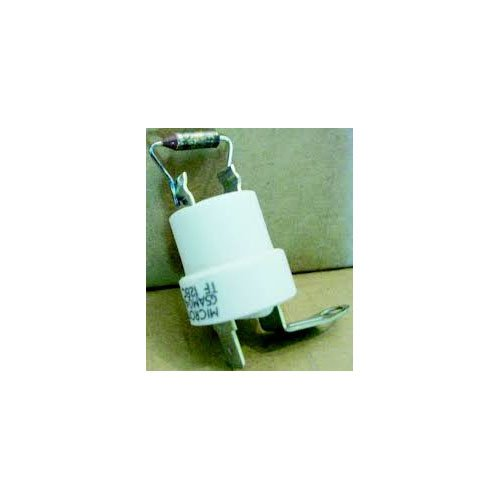 G5AM0400 - OEM Upgraded Replacement Trane Furnace Microtemp -