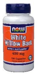 Life Extension Pure Natural Vitamin E   400 IU 100 capsules (Multi-Pack)