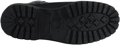 Timberland Tbl Prp Traditionnel Large 40