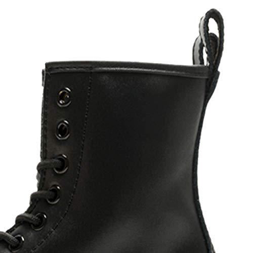Antidérapant Mode Zqzq Femmes Décontracté Sauvage Chaussures Pour Portable Black qOEFP