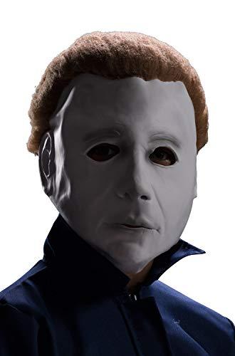 Michael Myers Child 3 4 Mask