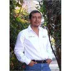 About José Enrique Rodríguez Domínguez