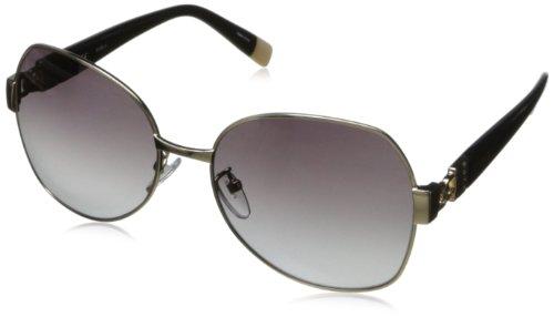 Furla-Womens-SU4290S-590300-Round-Sunglasses