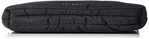 Magic Desigual Black Desigual Durban Magic Black Bag z57a7qRx
