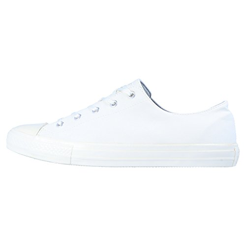 Da Sneakers Converse Taylor Bianche Chuck Donna Star Gemma All ngn6YFHq