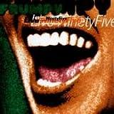 Frumpy Live: Ninty Five