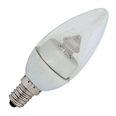 Narva LED Bombilla de bajo Dio Tronic DT de C2, 3 W - 3 W/E14/827: Amazon.es: Iluminación