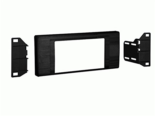 metra-95-9308b-dash-kit-for-bmw-x5-2000-2006-double-din