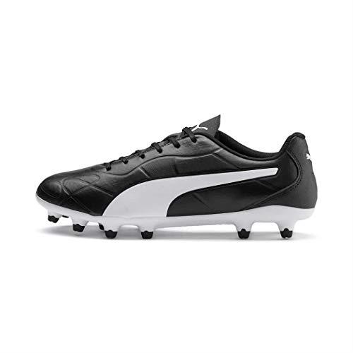 PUMA Monarch FG, Zapatillas de Fútbol Hombre