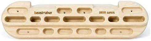 NA/1000 Series Escalada en roca dedo tabla-Escalada ...