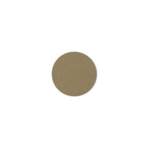 - TapeCase SJ4570 Circle-3