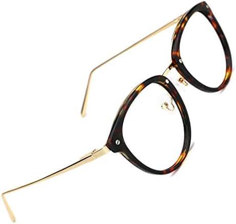 1ad52b22460 Mua vintage eyeglass trên Amazon chính hãng giá rẻ