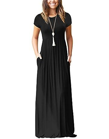 3752d1dedddae Casual Dresses | Amazon.com