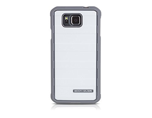 body-glove-rise-series-case-with-metallic-finish-for-samsung-galaxy-alpha-retail-packaging-white-gra