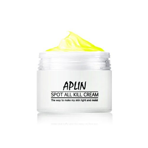 Aplin Spot All Kill Cream 50Ml