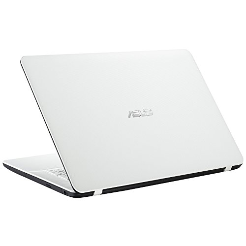 Asus Premium K751LX-TY077T PC Portable 17.3 Blanc (Intel Core i5 6 Go de RAM Disque dur 1 To Nvidia GeForce GTX 950M Windows 10)