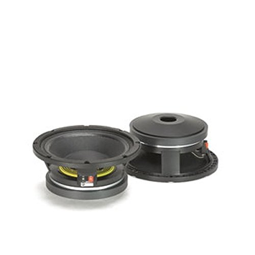 RCF L10750YK Subwoofer – Set of 1