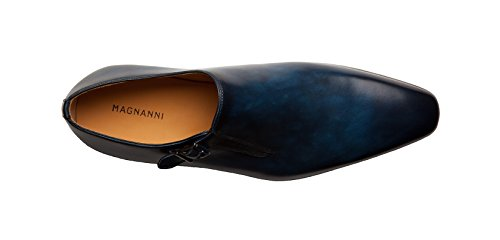 Magnanni-Mens-Beltran-Oxford