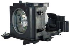 Lampara SUPER HITACHI DT00757 Lampara Para Proyector ED ...