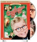 A Christmas Story Two-disc Special Edition from Warner Home Video