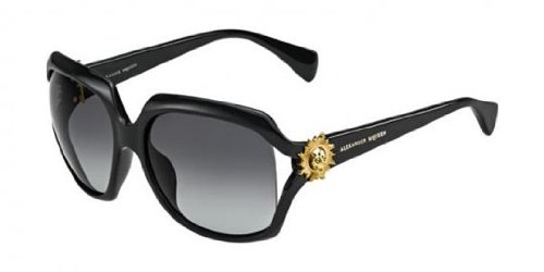 alexander-mcqueen-4244s-clbhd-black-4244s-butterfly-sunglasses-lens-category-3