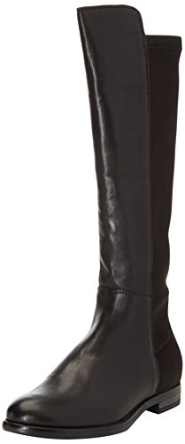 8850 Femme Chaussures DFA Nero d'Equitation Igi Capra amp;Co Licra Pam qgwxE1aX