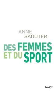 """Afficher """"Des femmes et du sport"""""""