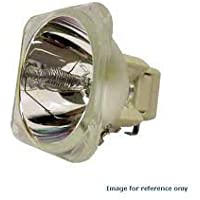 OSRAM XL-2400 / 69506 / BULB 39 / P-VIP 100-120W 1.0 E19.8 FACTORY ORIGINAL BULB ONLY FOR SONY TELEVISIONS