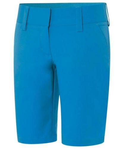 adidas pantaloni climalite