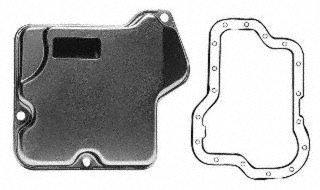 FRAM FT1104 Internal Transmission Cartridge Filter nobrandname