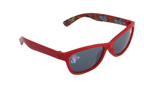 Moshi Monsters Children's Red - Sunglasses Moshi