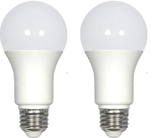 Led Light Bulb Beam Spread in US - 6