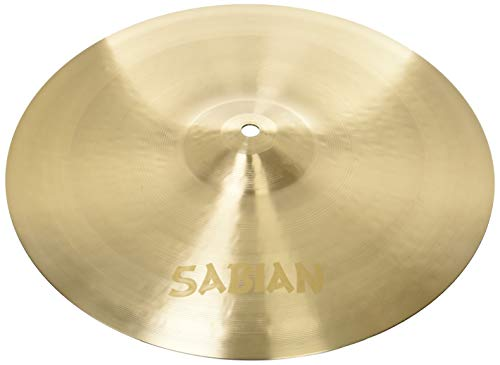 Sabian NP1402N/2 14-Inch Paragon Hi-Hat - Bottom Only for sale  Delivered anywhere in Canada