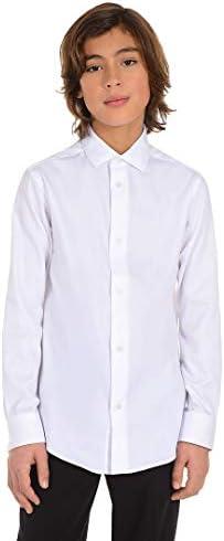 Camisas de vestir _image2