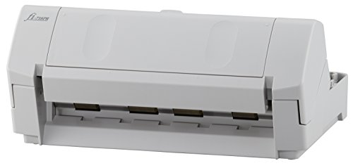 IMPRINTER FI-718PR FOR FI-7160