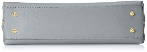 Main Cbc3314tar grigio Sacs Gris Chicca Portés Borse nzfAqYI