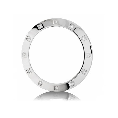 Pandora 871002 - Reloj para mujer