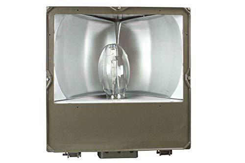 1000 Watt Metal Halide Flood Light in US - 6