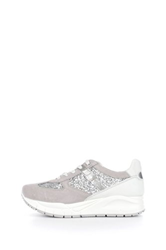 Igi&Co 5780000 Sneakers Donna Perla 37