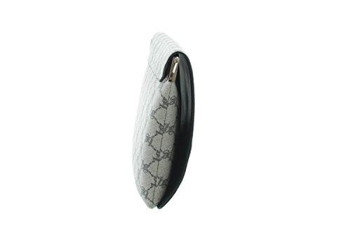 Tracolla Nuovo Blugirl Borse Beige Accessori amp; 123012 A qwZp50A