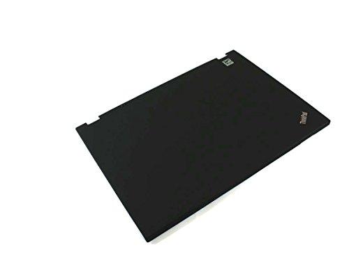 Genuine Genuine IBM Lenovo T410s Laptop LCD Rear Cover 60Y5610