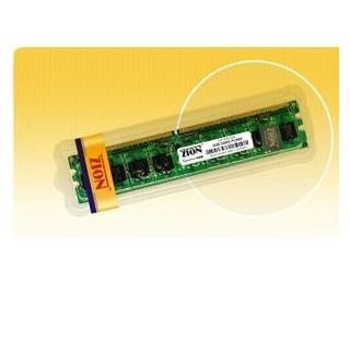 Amazon In Buy Zion Ddr3 2gb Ram For Desktop Computers Online At Low