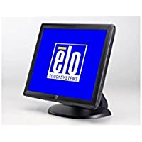 1928l 19in Lcd Non Touch Dual Elo