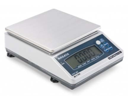 Digital Implement Scale - 6