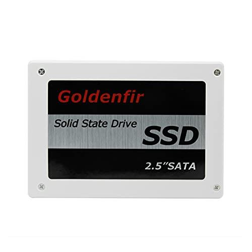 Ssd 500 Harde schijf 128 GB 256 GB 360 GB 480GB SSD 96GB 180 GB 1TB 2TB 960 GB 500G Solid State Drive Disk voor Laptop…