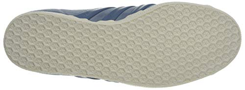 Scarpe Adidas S Gazelle Grigio casbla Fitness Uomo Da amp;t grinat grinat 0 tq4Baq