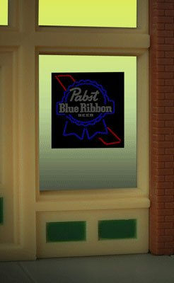 8825-model-pabst-blue-ribbon-beer-animated-lighted-window-sign-by-miller-signs