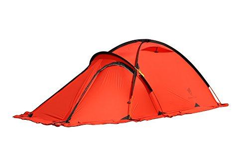 GEERTOP Tent – Lightweight Backpacking Alpine Tent